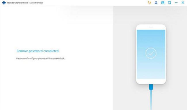 Ứng dụng mở khóa mật khẩu điện thoại android