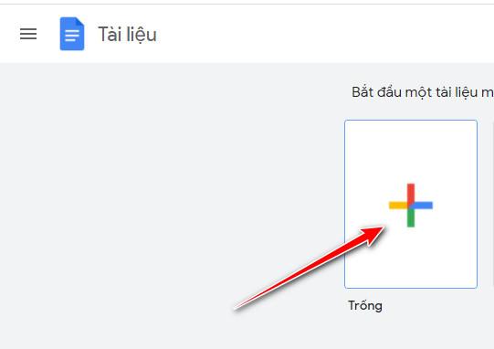 Kiểm tra lỗi chính tả tiếng Việt trong Word