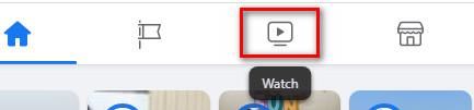 Cách tải video livestream trên facebook