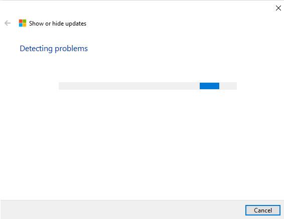 Phần mềm tắt update win 11 vĩnh viễn- 1